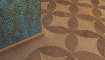 mafi floors