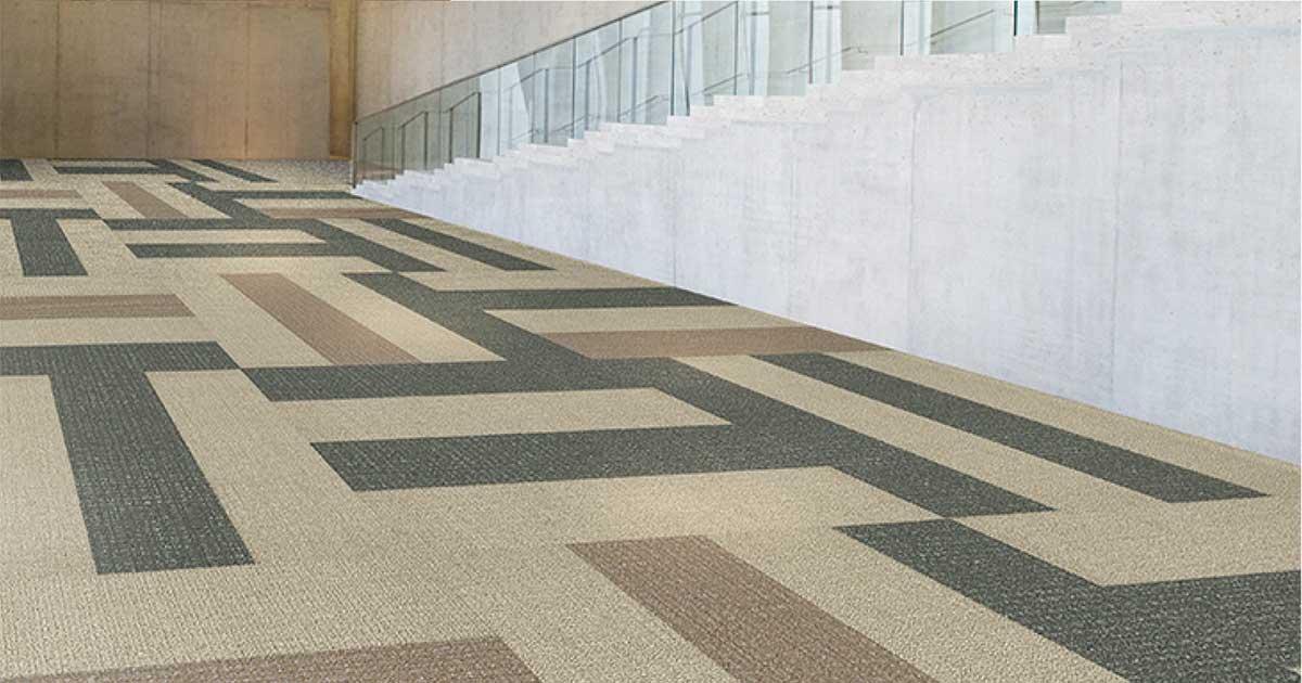 ef contract luxury carpet and vinyl floors