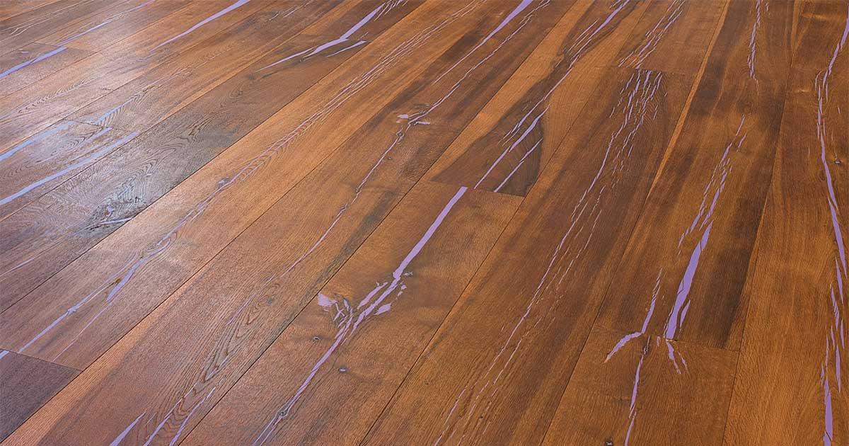 mafi all natural hardwood floors